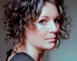 Trish-profile-photo