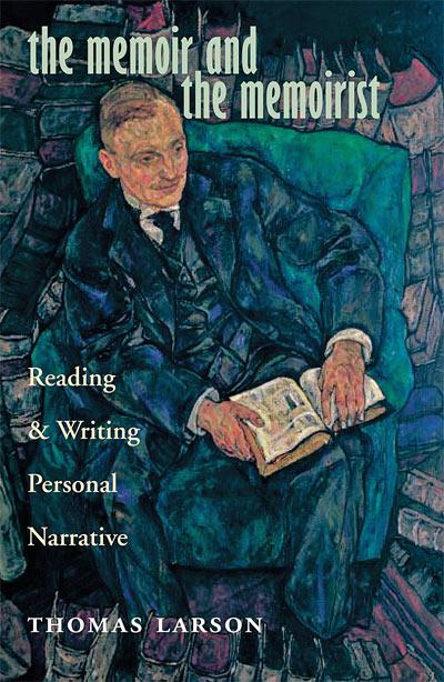 memoir-and-memoirist