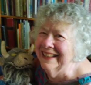 Virginia Lowe