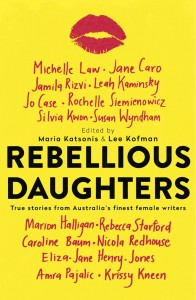 Rebellious-Daughters_cover