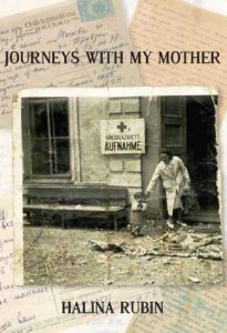 journeys-with-my-mother