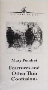 mary-pomfret
