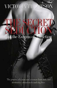 secret-seduction