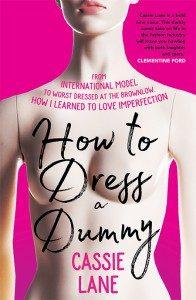 How-to-Dress-a-Dummy-by-Cassie-Lane-196x300
