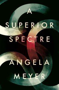 angela-book