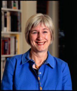 Jane Sullivan